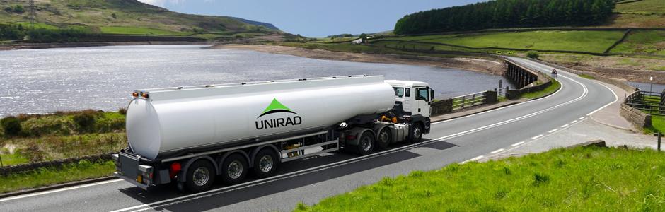 banner_truck.jpg